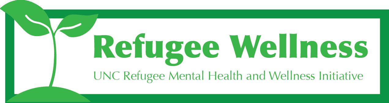 Refugee Wellness